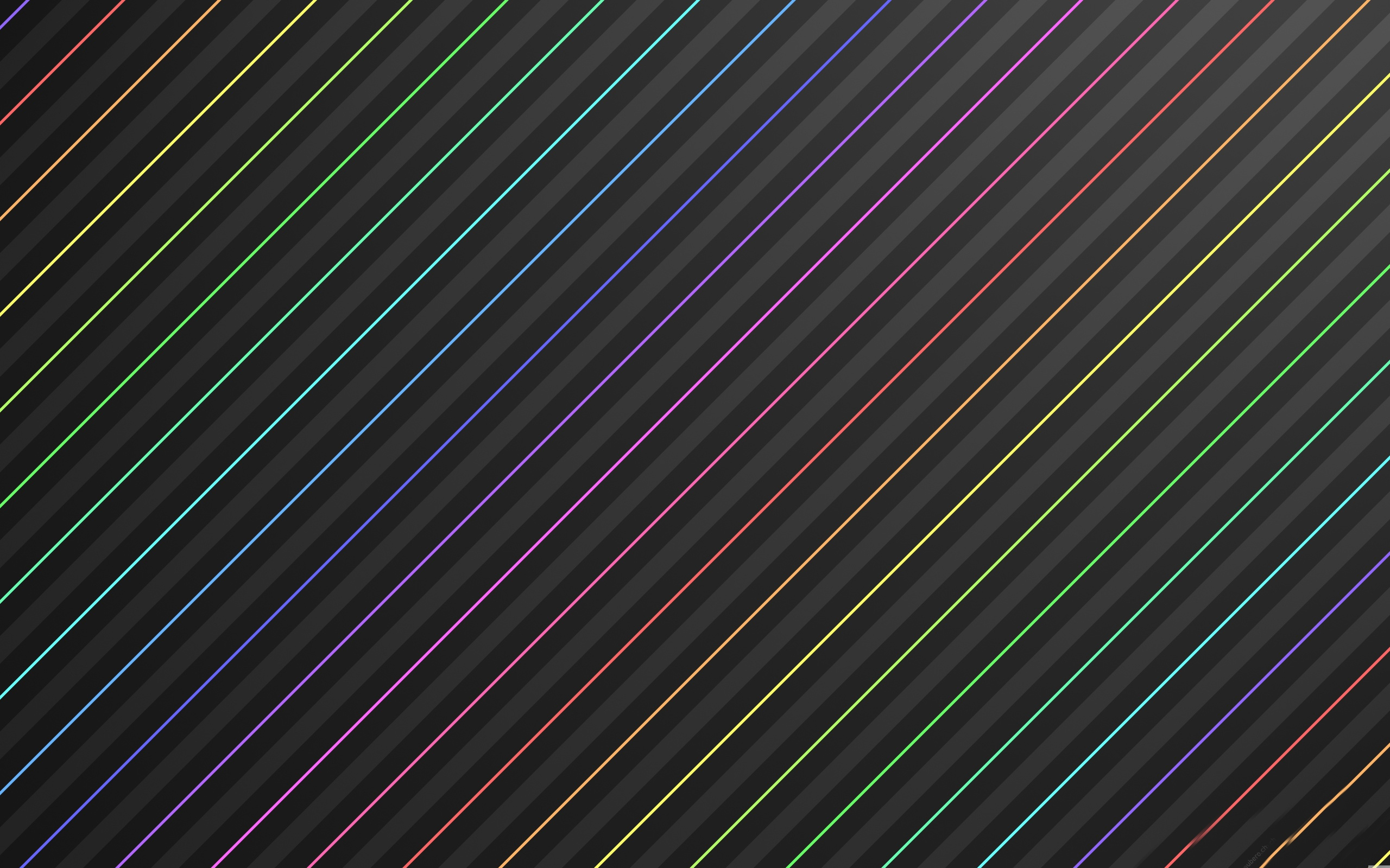 Android Wallpaper Get In Line