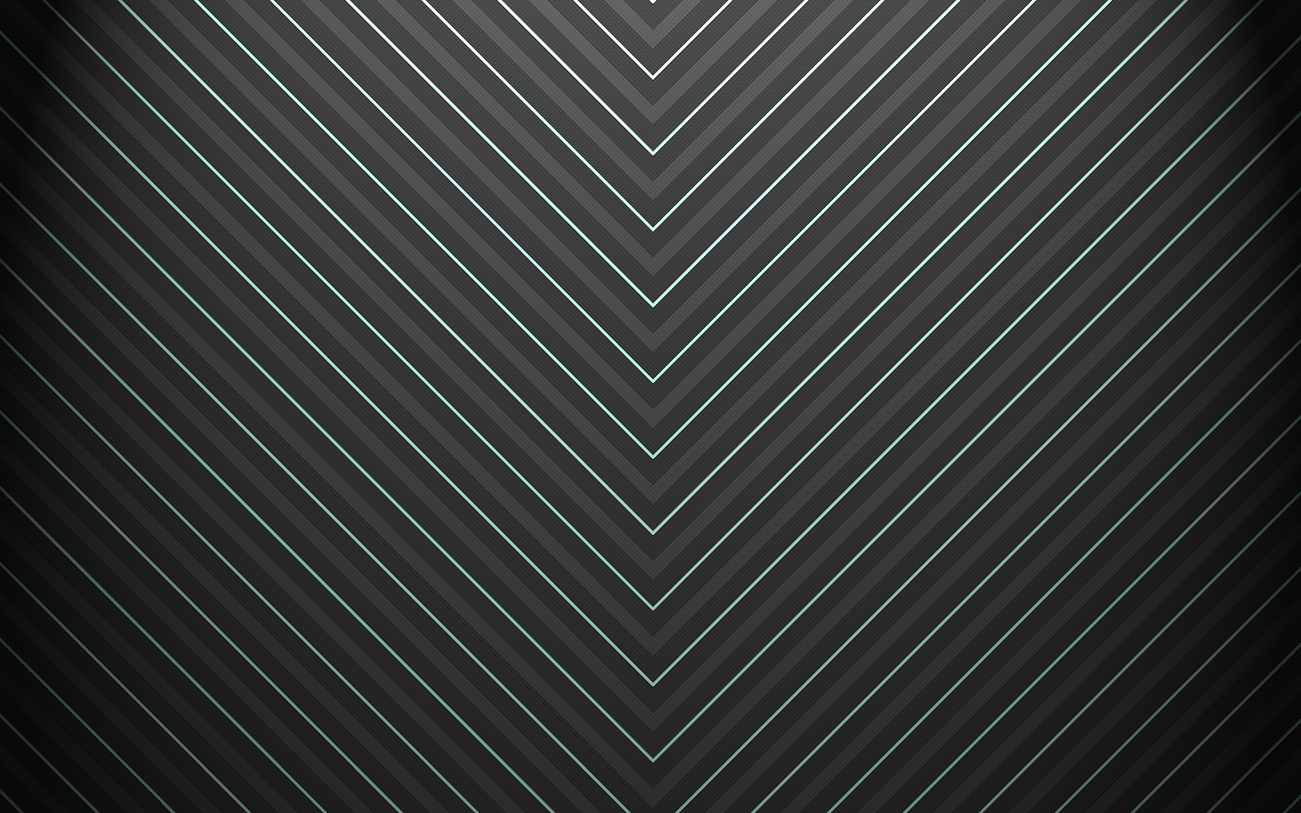 Android wallpaper get in line for Black and grey wallpaper designs