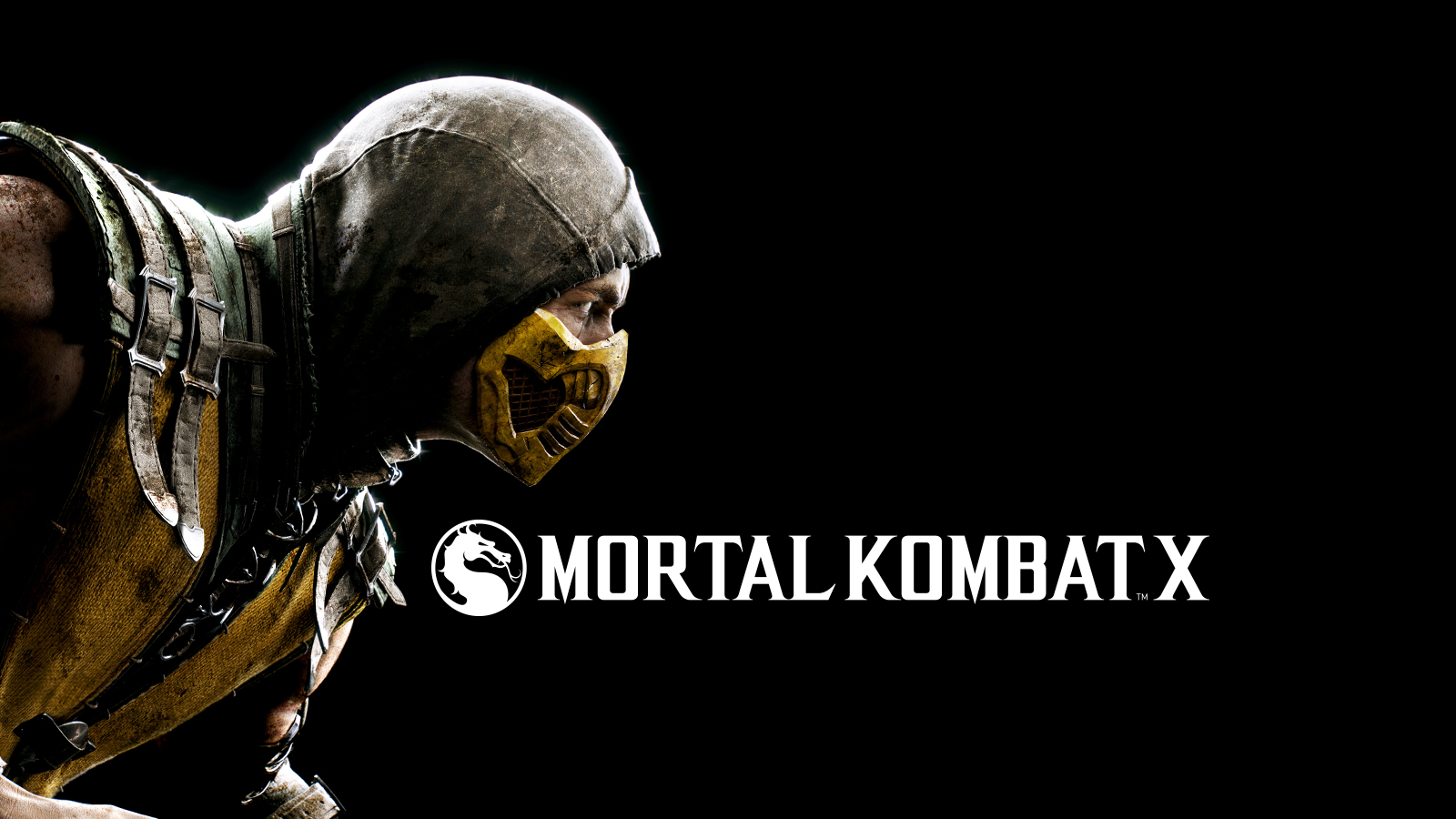 Download Mortal Kombat X For Android