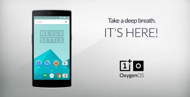 oxygen-Blog