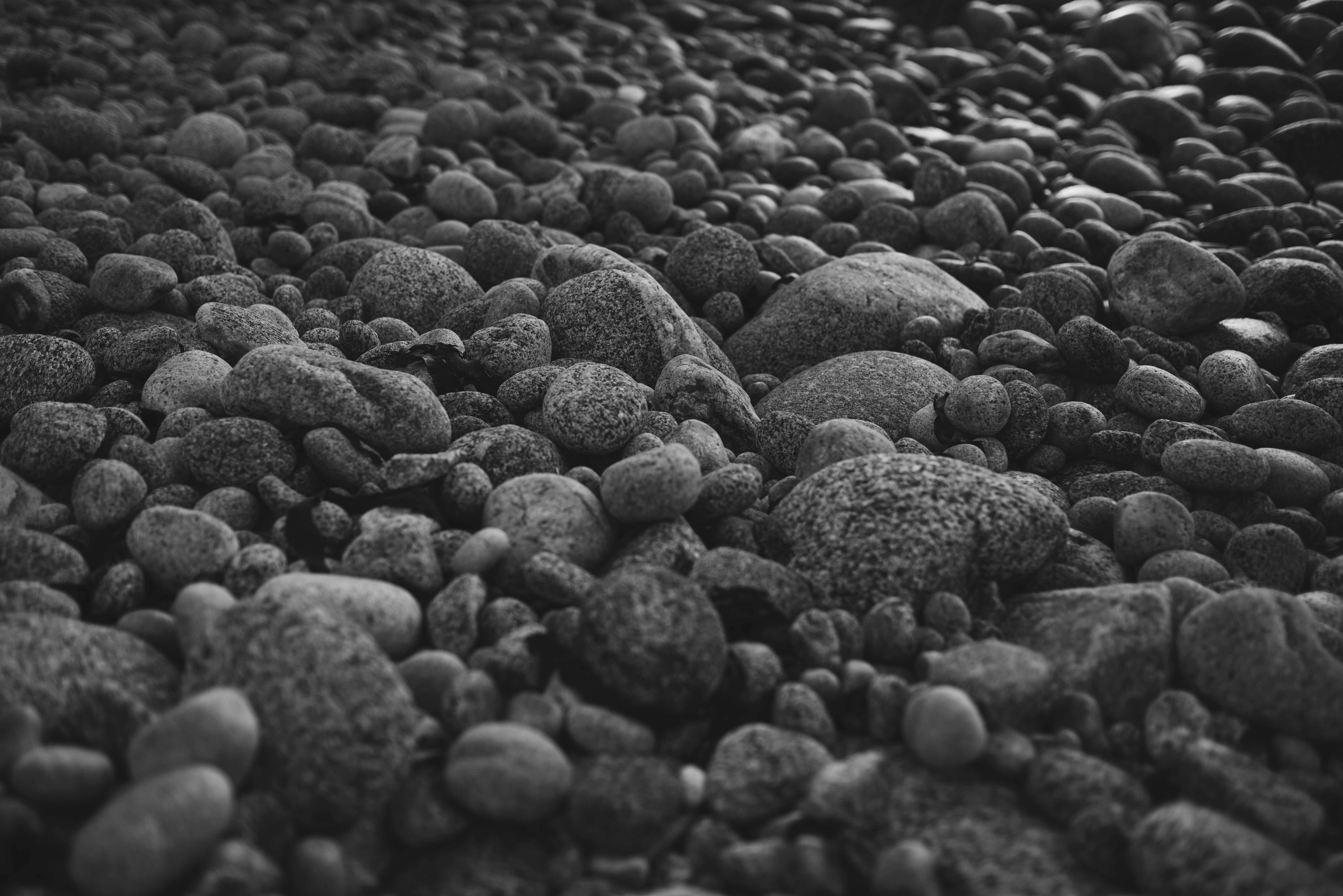 Android Wallpaper Between A Rock And A Hard Place