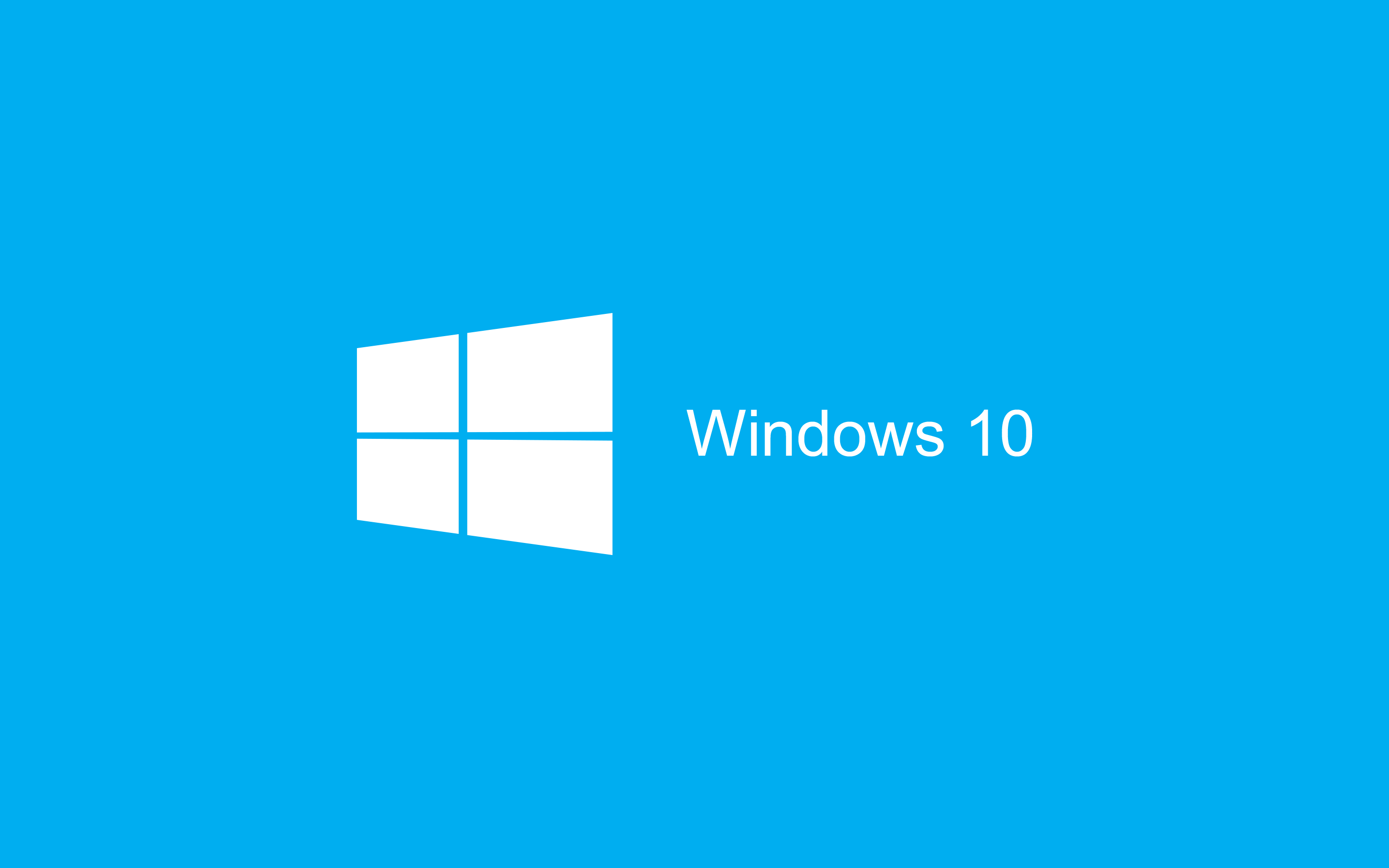 It's Official: Windows 10 Can Run Android Apps... Sort Of