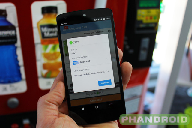 Android-Pay-Step-5-Confirm-Details