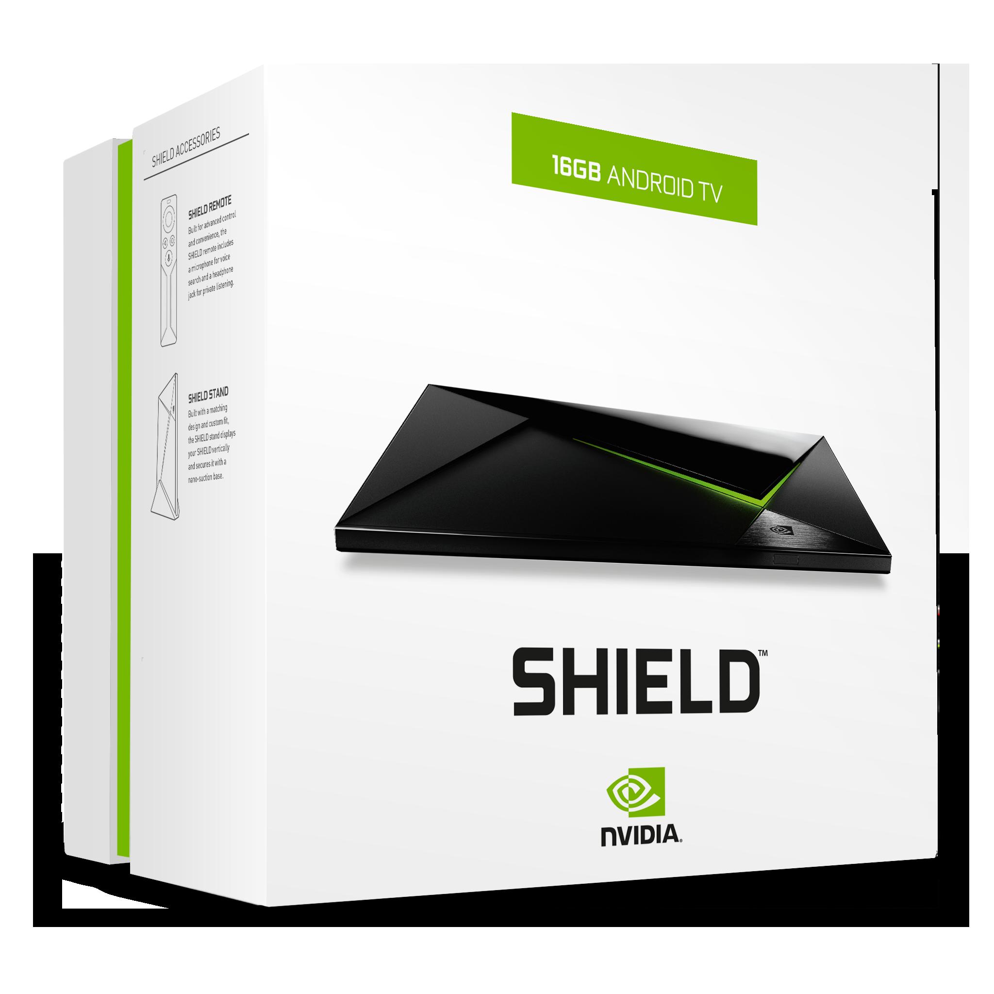 Dolphin shield tv