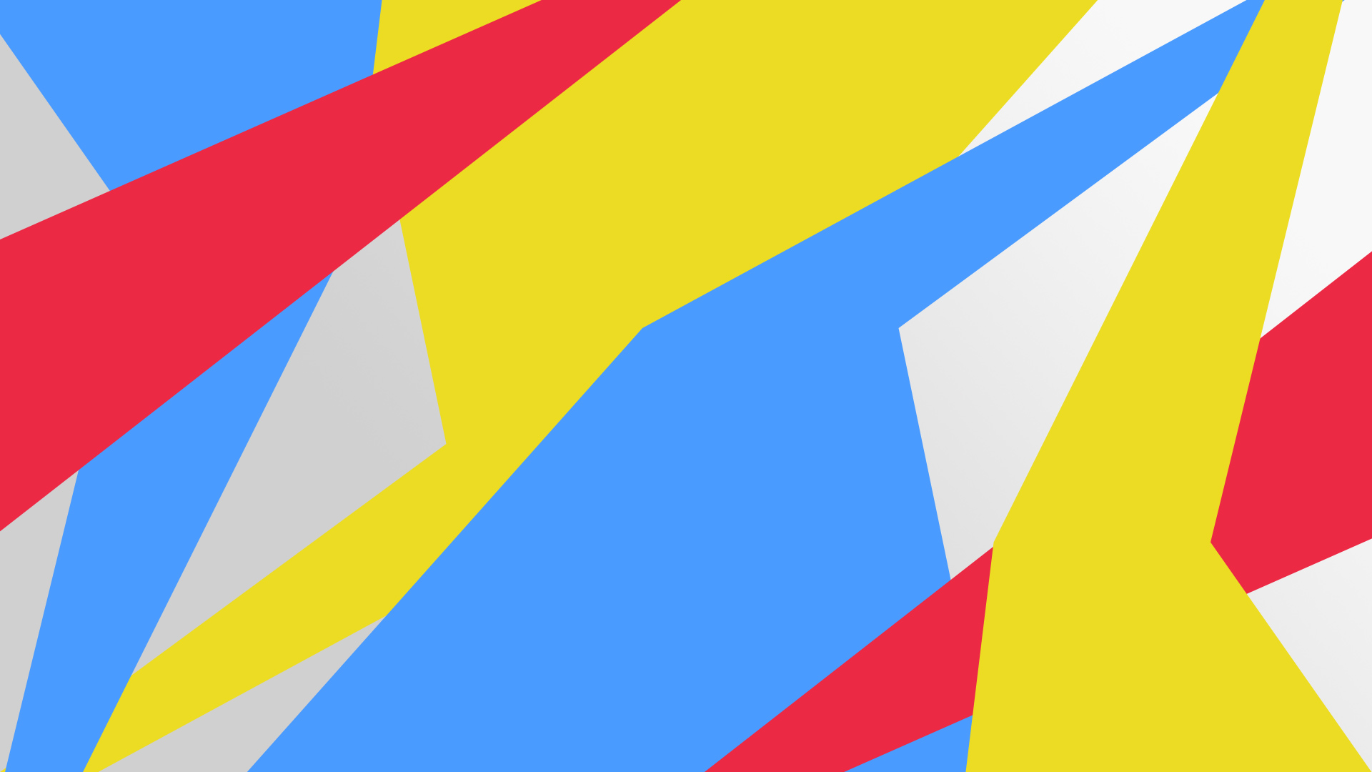 Android Wallpaper Minimal Shapes HD Wallpapers Download Free Images Wallpaper [1000image.com]