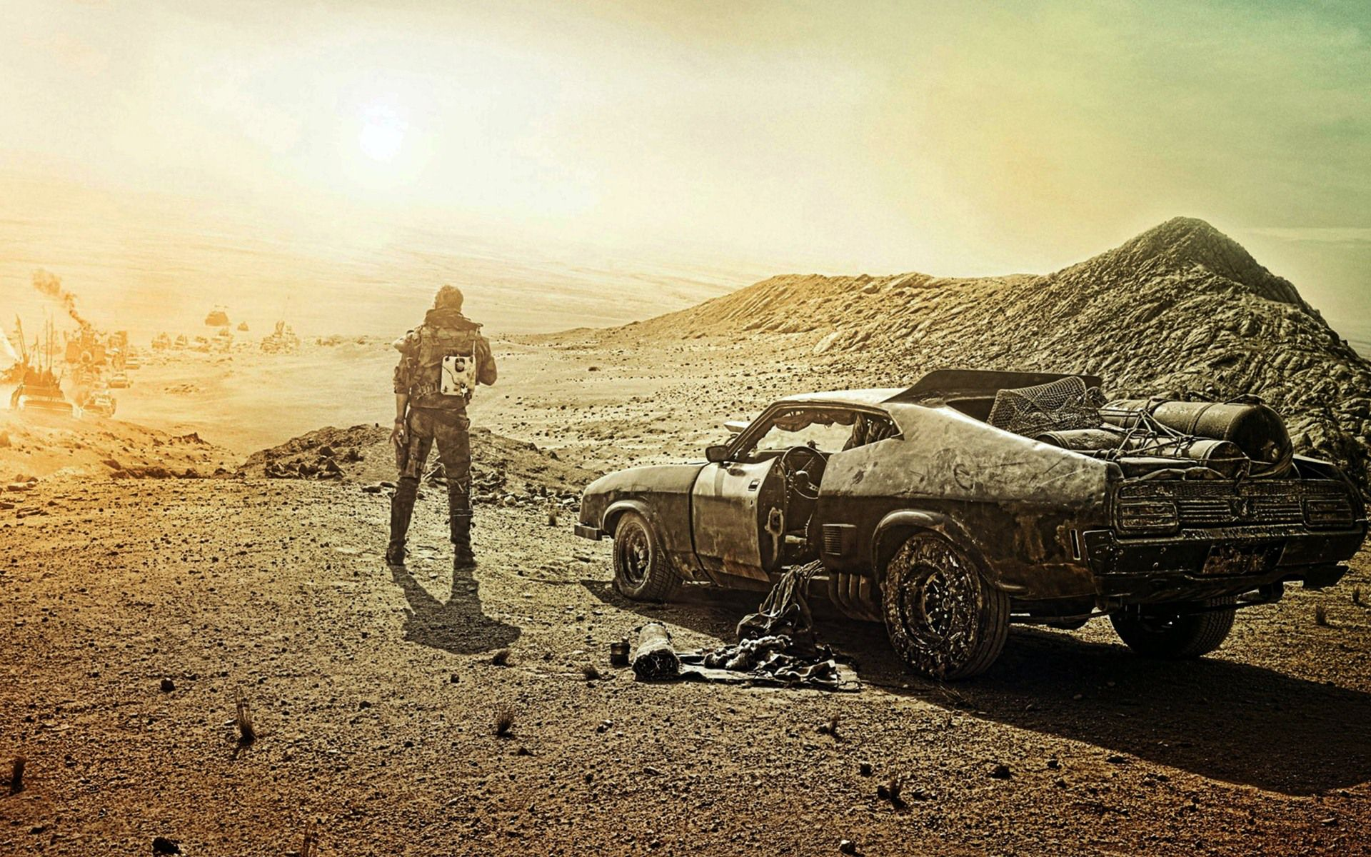 Android wallpaper the world goes mad mad max wallpapers 1 voltagebd