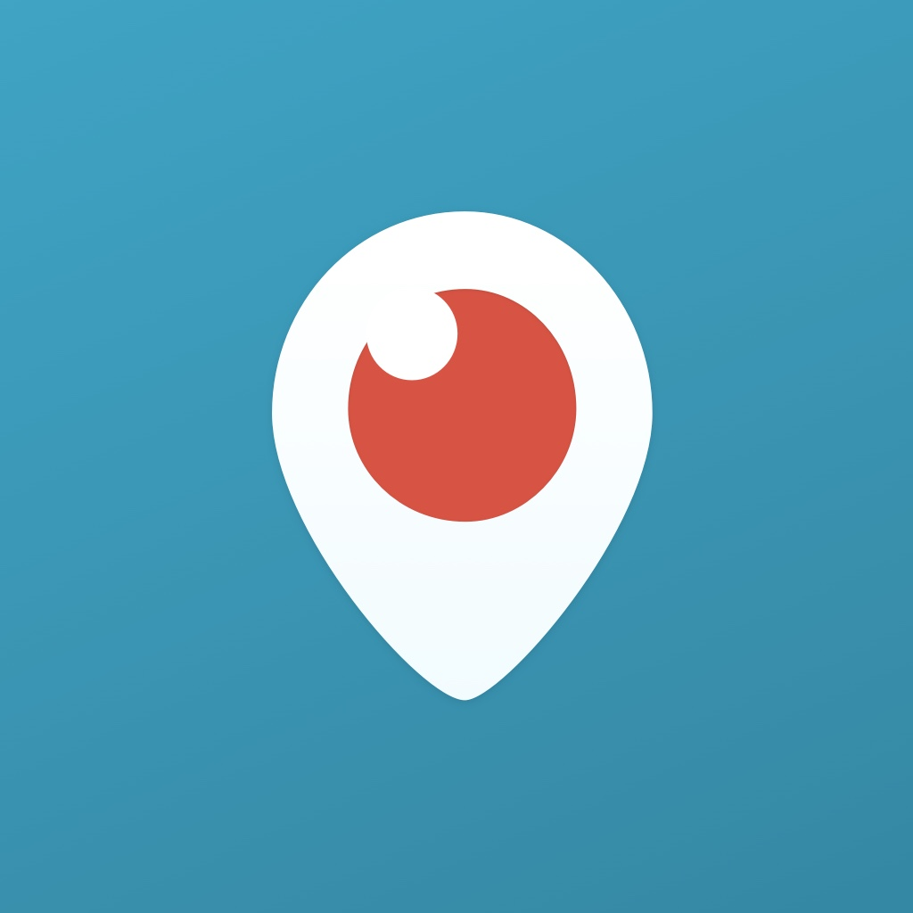 You Can Download Periscope For Android Later Today