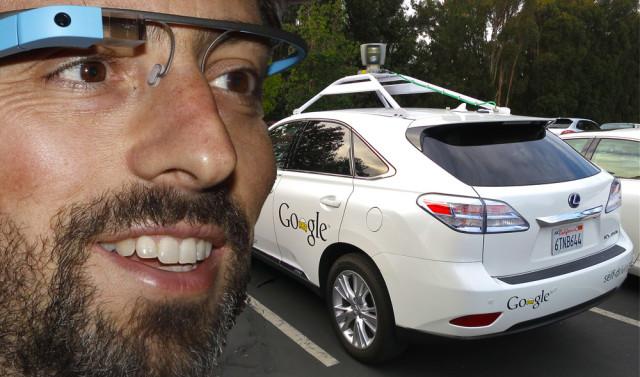 22 Bold predictions for Google IO 2015