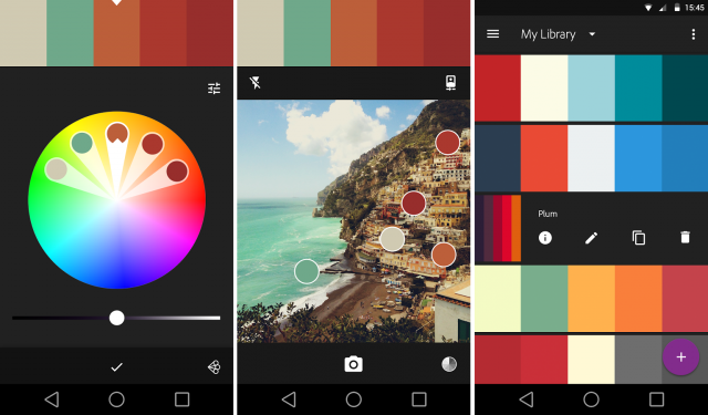 20 Best Android Apps from June 2015