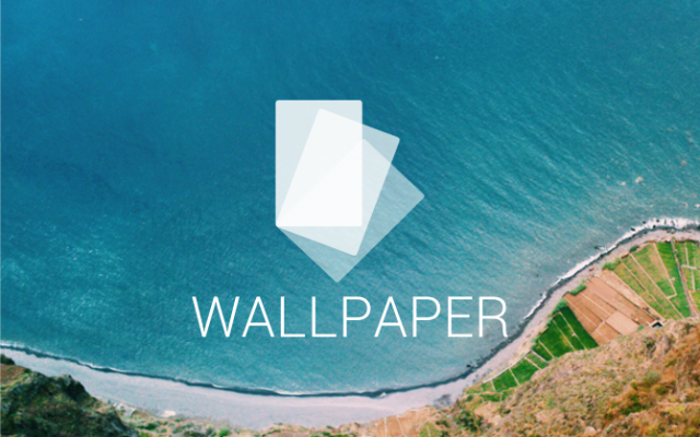 Android Wallpaper Life Beach