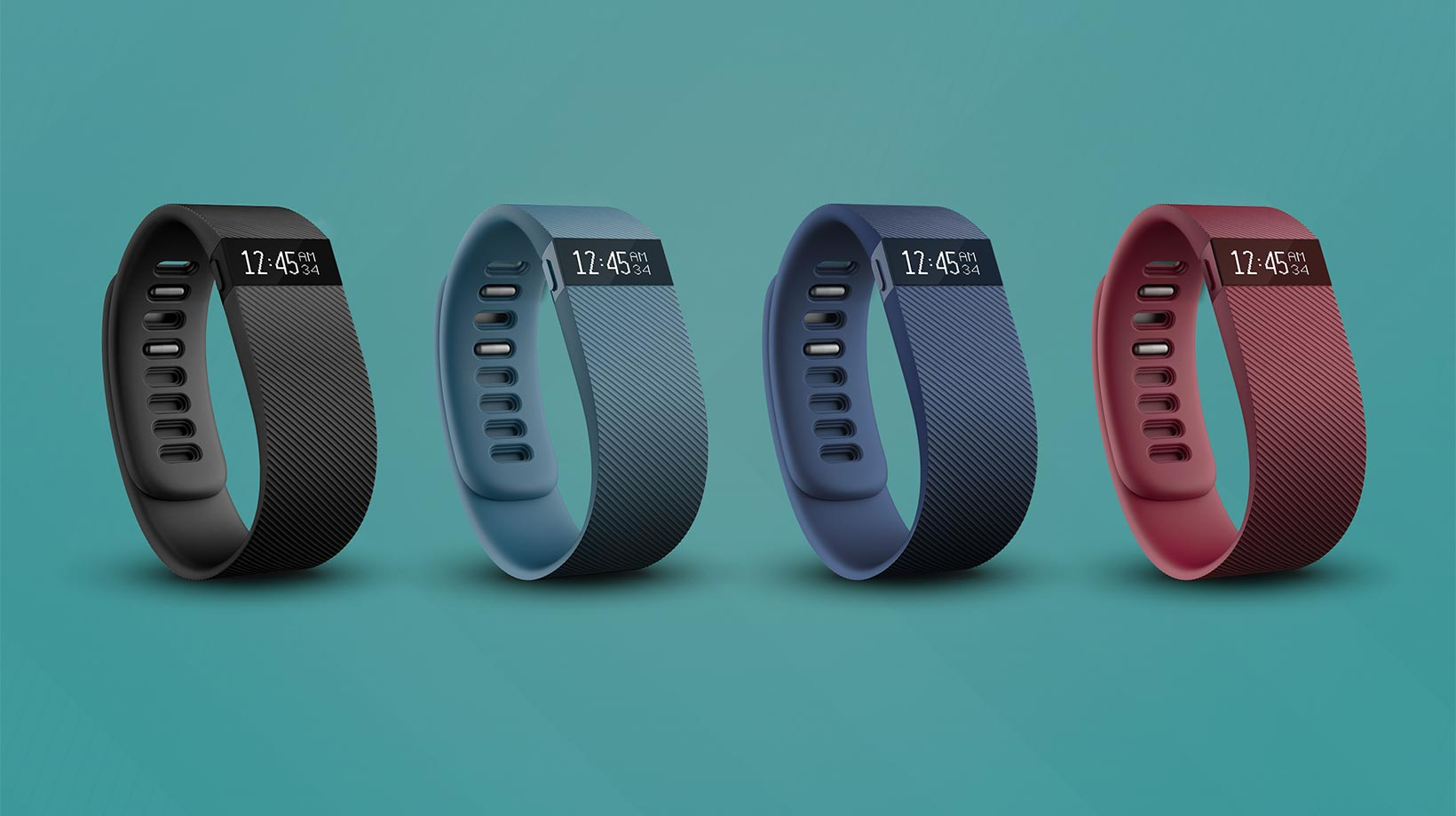 Fitbit IPO: can they compete with Android Wear and Apple