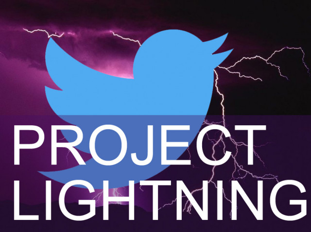 twitter-project-lightning-phandroid