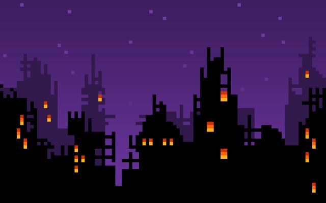 8-bit-landscape (3)
