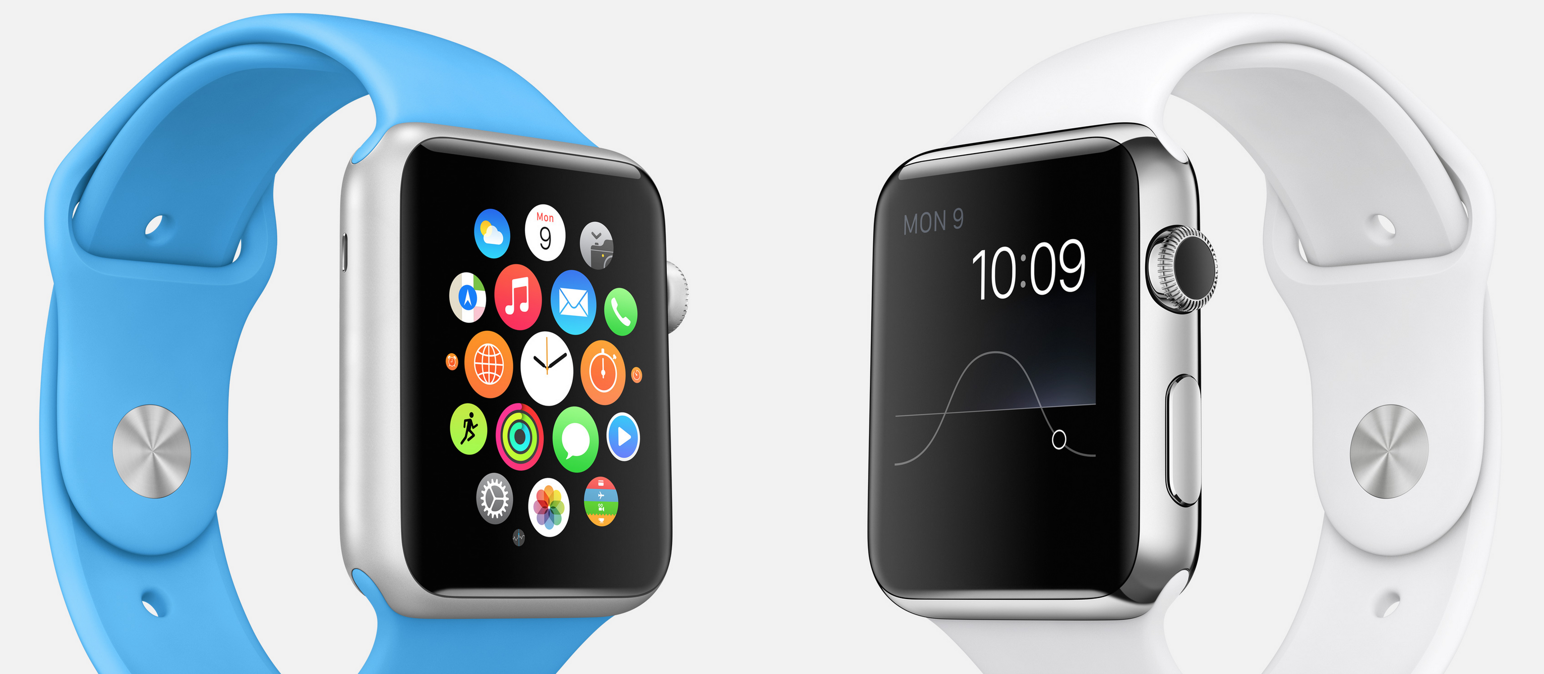 Apple Watch Performed Better Than We Thought