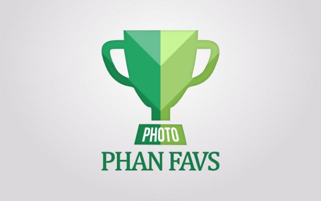 Photo winner