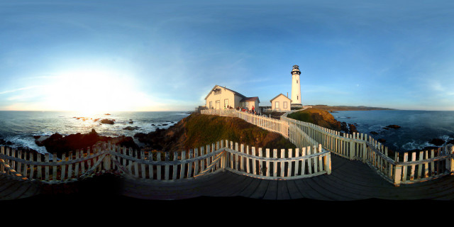 Project_Beyond_Actual_Footage_At_Pigeon_Point