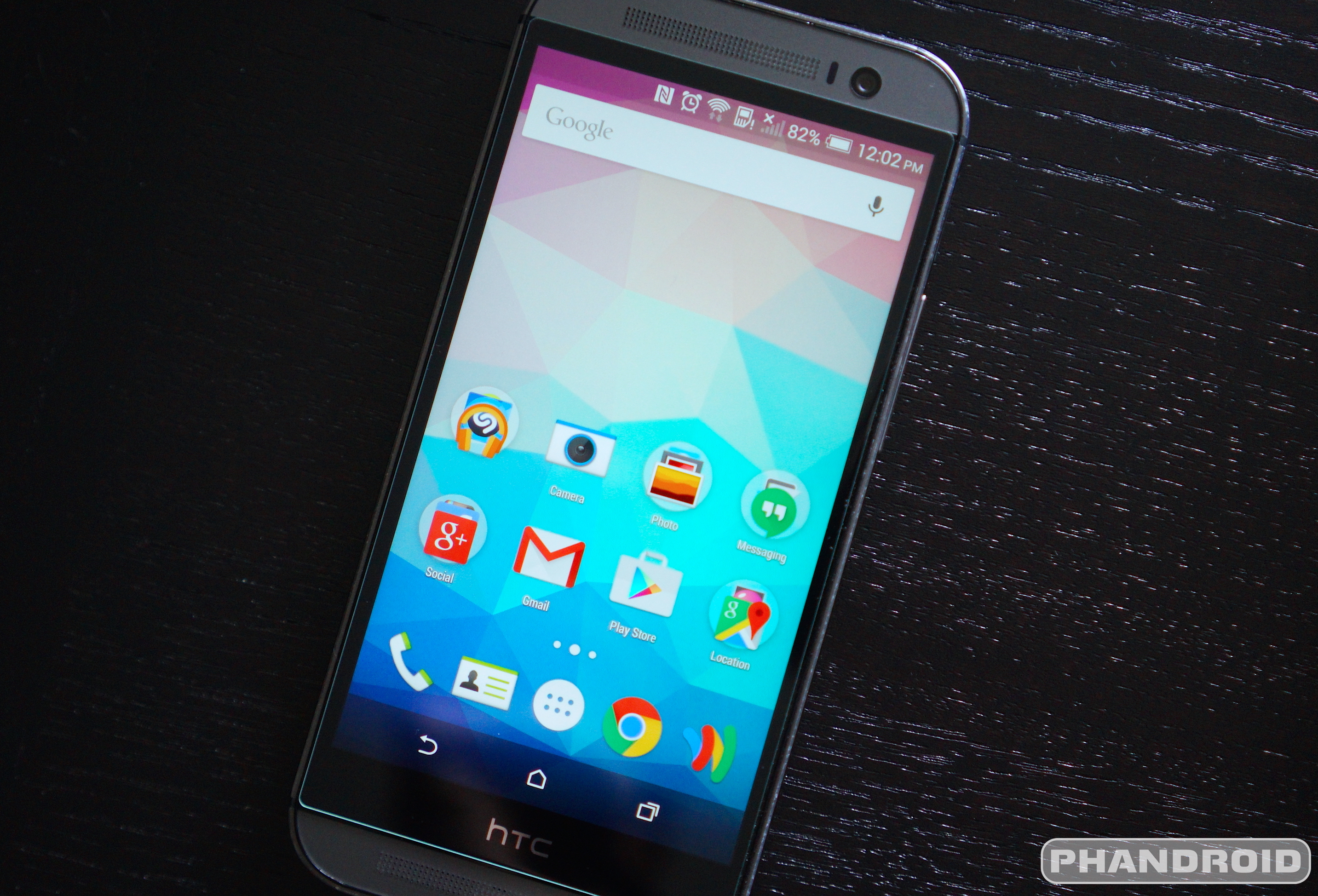 Google Is Preparing To Kill The Google Now Launcher
