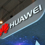 Best Buy will stop selling Huawei products over the next few weeks