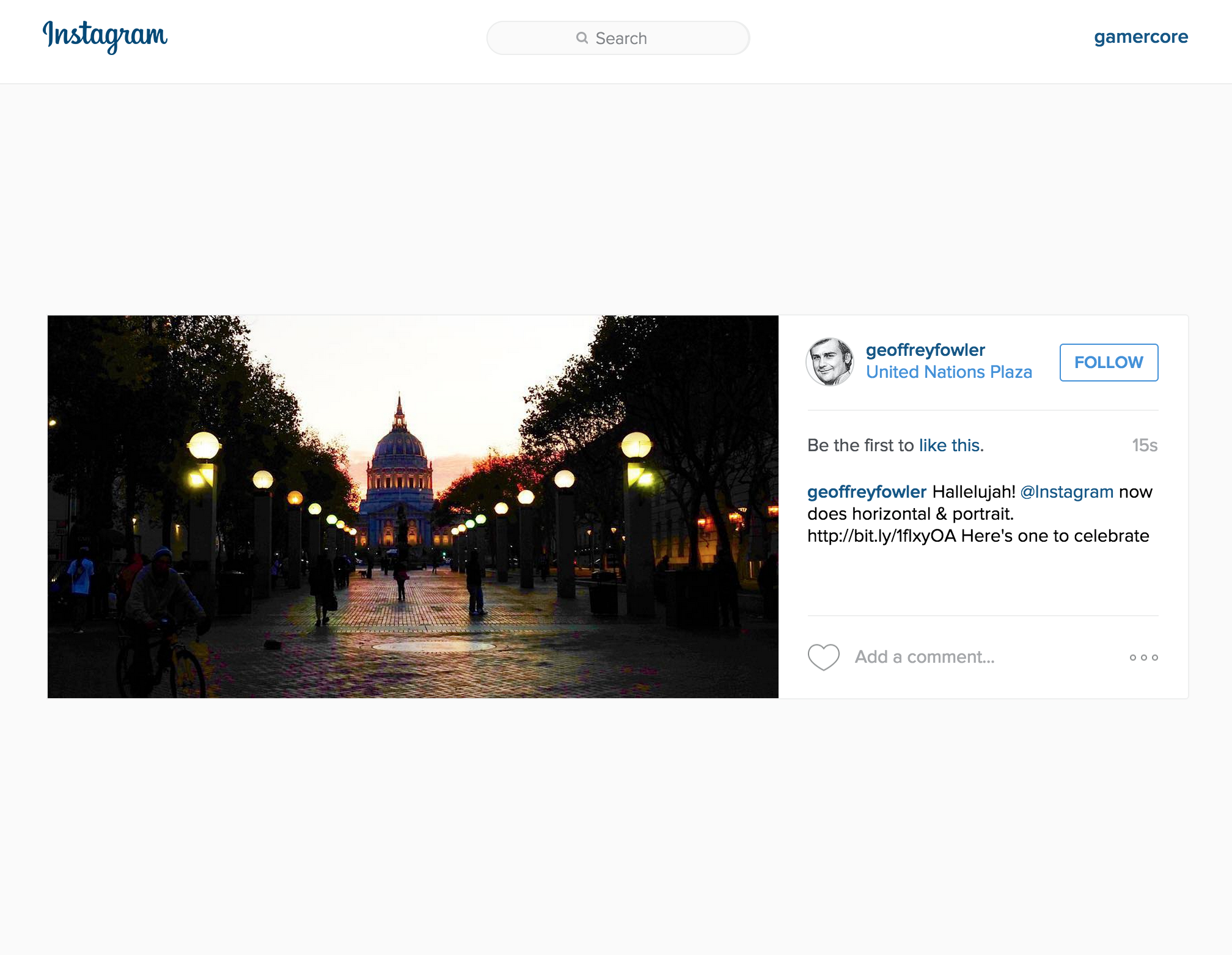 how to upload photos off iphone to google drive