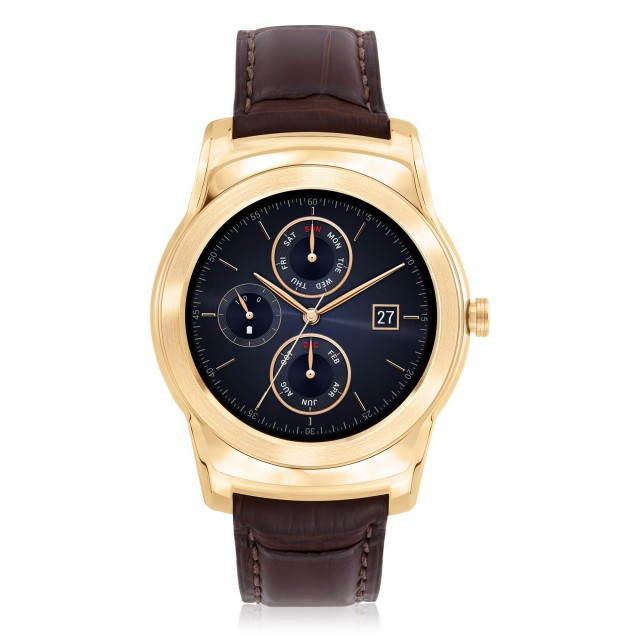 LG-Watch-Urbane-Luxe-Front