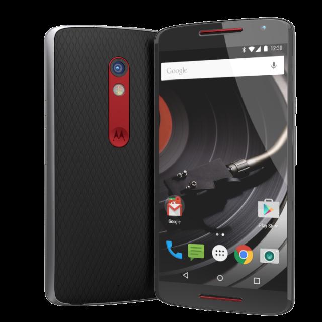 Motorola-Moto-Maxx-2 Verizon Wireless colors mockup