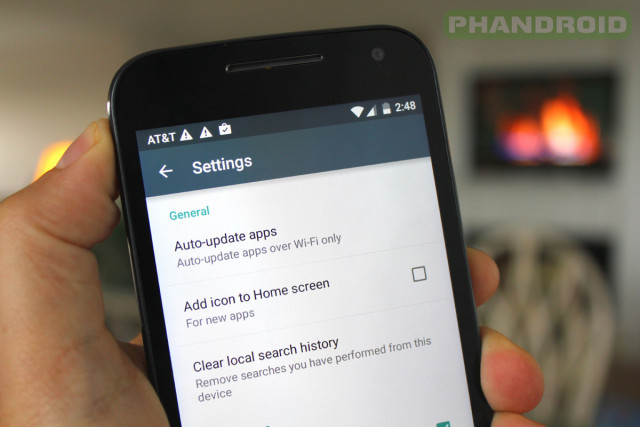 14 things every Moto G 2015 owner should do | Drippler