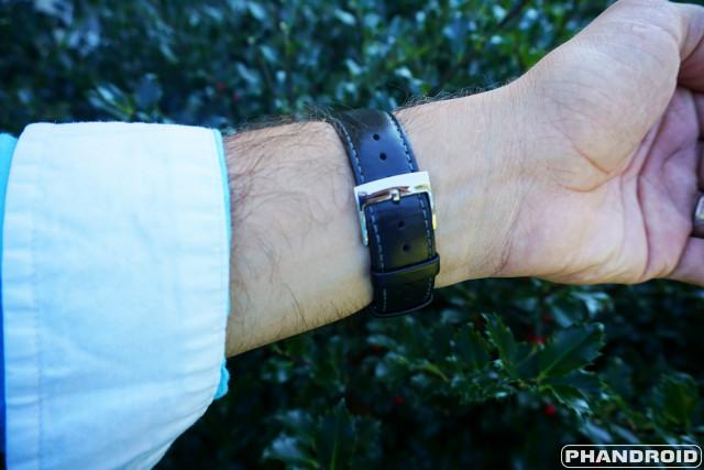 Huawei_Watch_Band