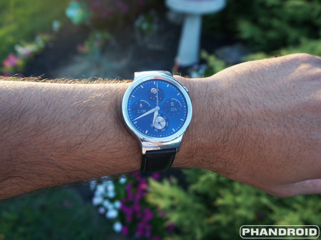 Huawei_Watch_Moon_Phases