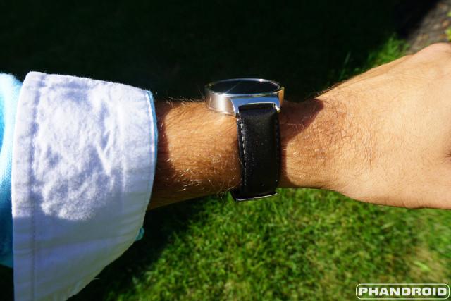 Huawei_Watch_Side