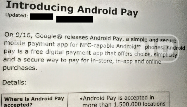 Introducing_Android_Pay