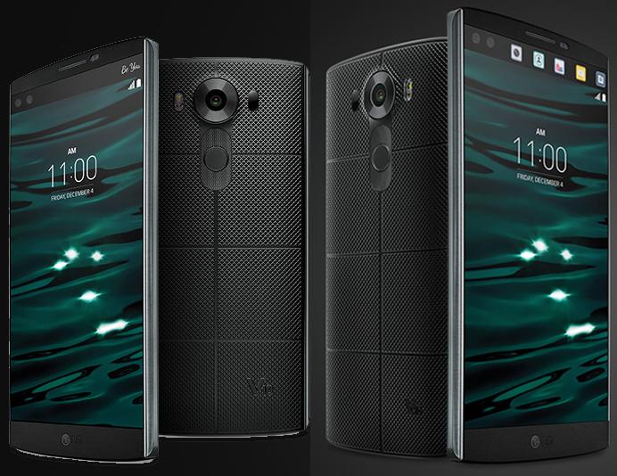 LG V10 press renders leaked by @evleaks