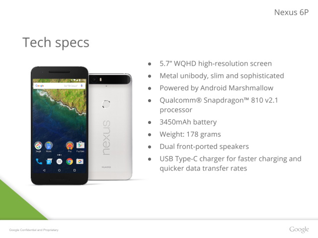 Nexus_6P_Presentation_Tech_Specs
