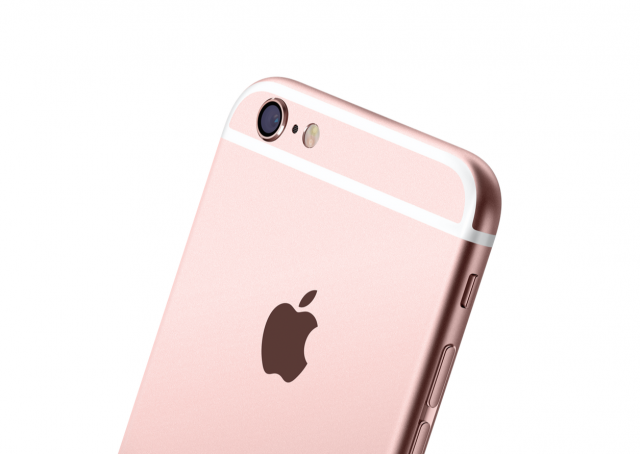 iphone 6 camera features for the iphone 6s apple stole some of android s best 2904