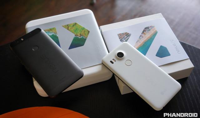 Nexus 6P 5X DSC00182