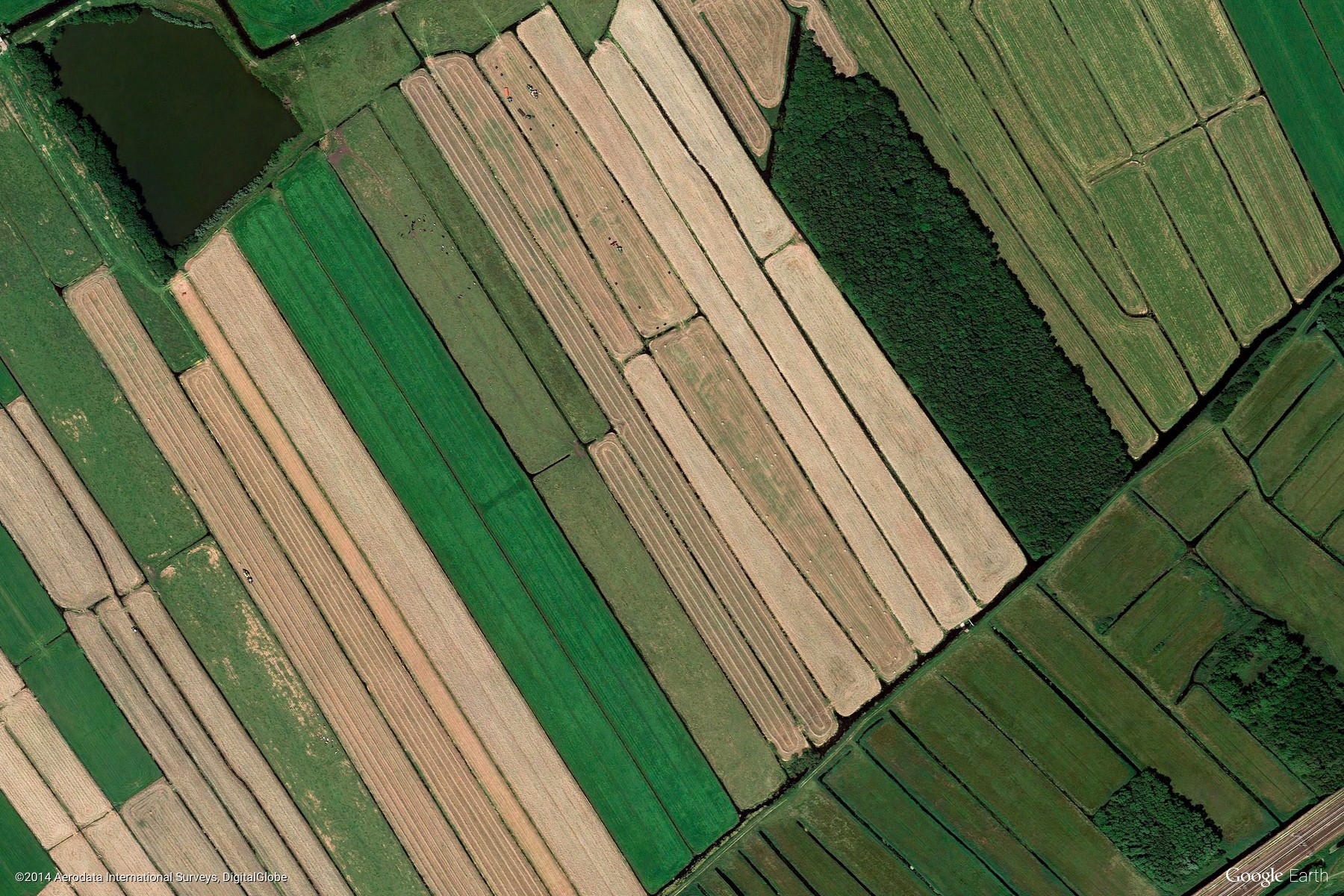 google earth view 1302 local offer android wallpaper