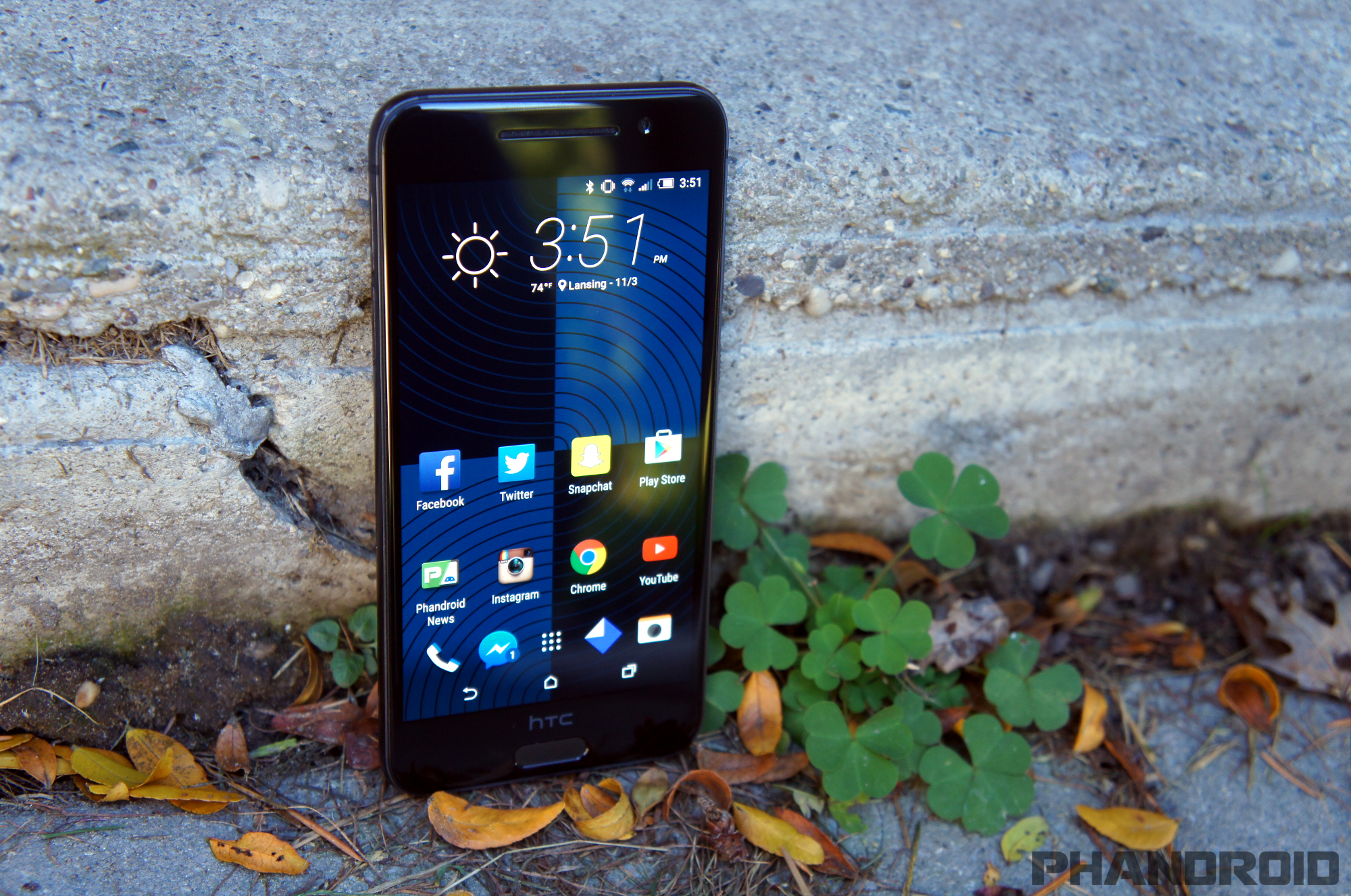 htc one a9 review. Black Bedroom Furniture Sets. Home Design Ideas