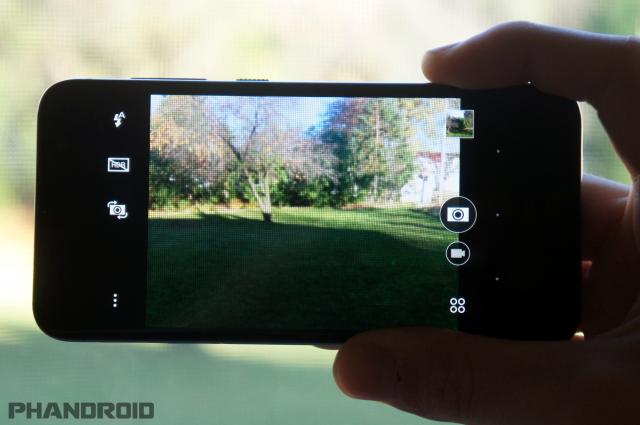 HTC-One-A9 (3)