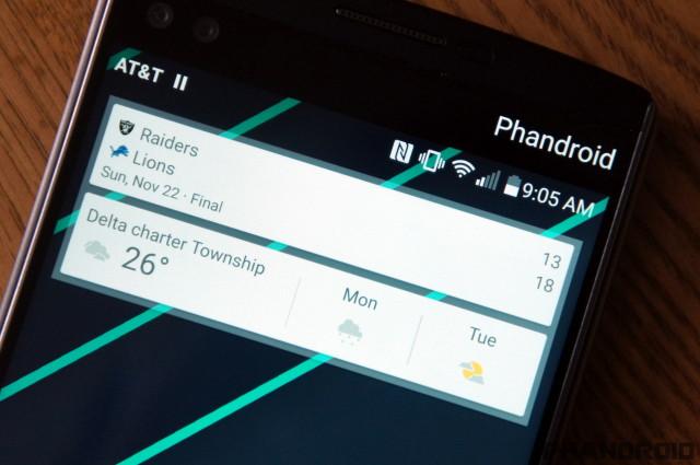 40 LG V10 Tips & Tricks – TechGreatest