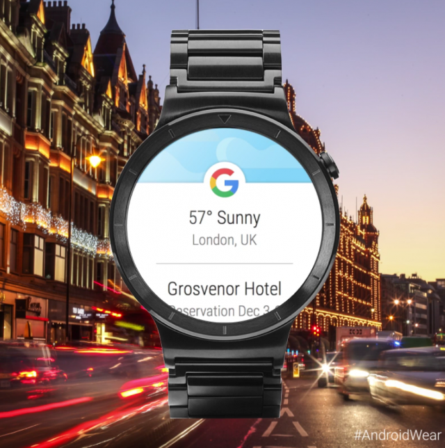 Google-Now-update-Android-Wear-640x644.png