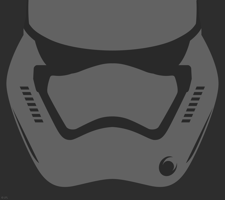 Star wars the force awakens wallpaper first order trooper voltagebd Choice Image