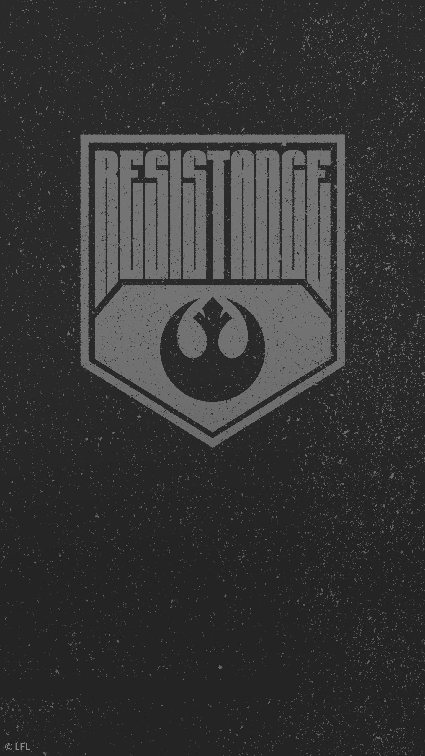 Star Wars The Force Awakens Wallpaper
