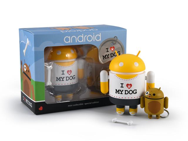 Android-Doogler_withbox-800