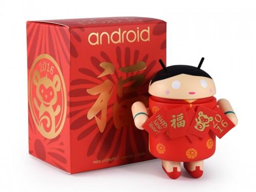Android_cny2016-redpocket-800-500x375