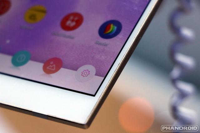 Hisense-Vidaa-Mirror-Android-Tablet