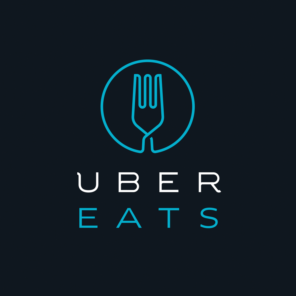 Uber Set To Take On Grubhub With Food Delivery App In March