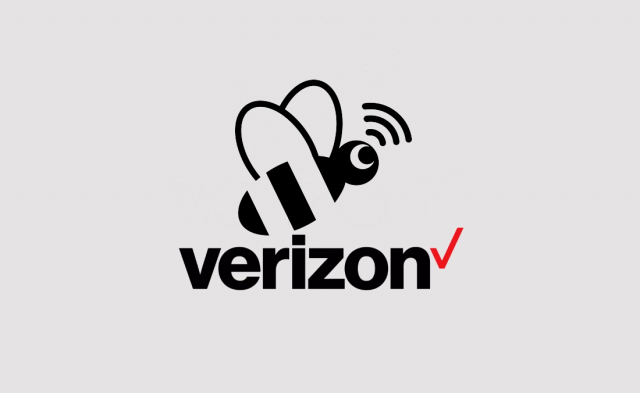 Verizon-FreeBee