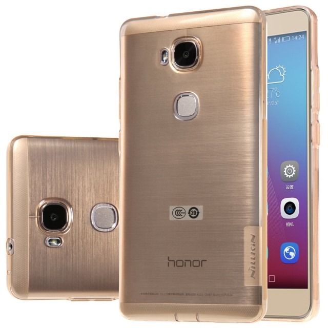 honor 5x case