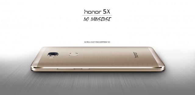 honor 5x press render