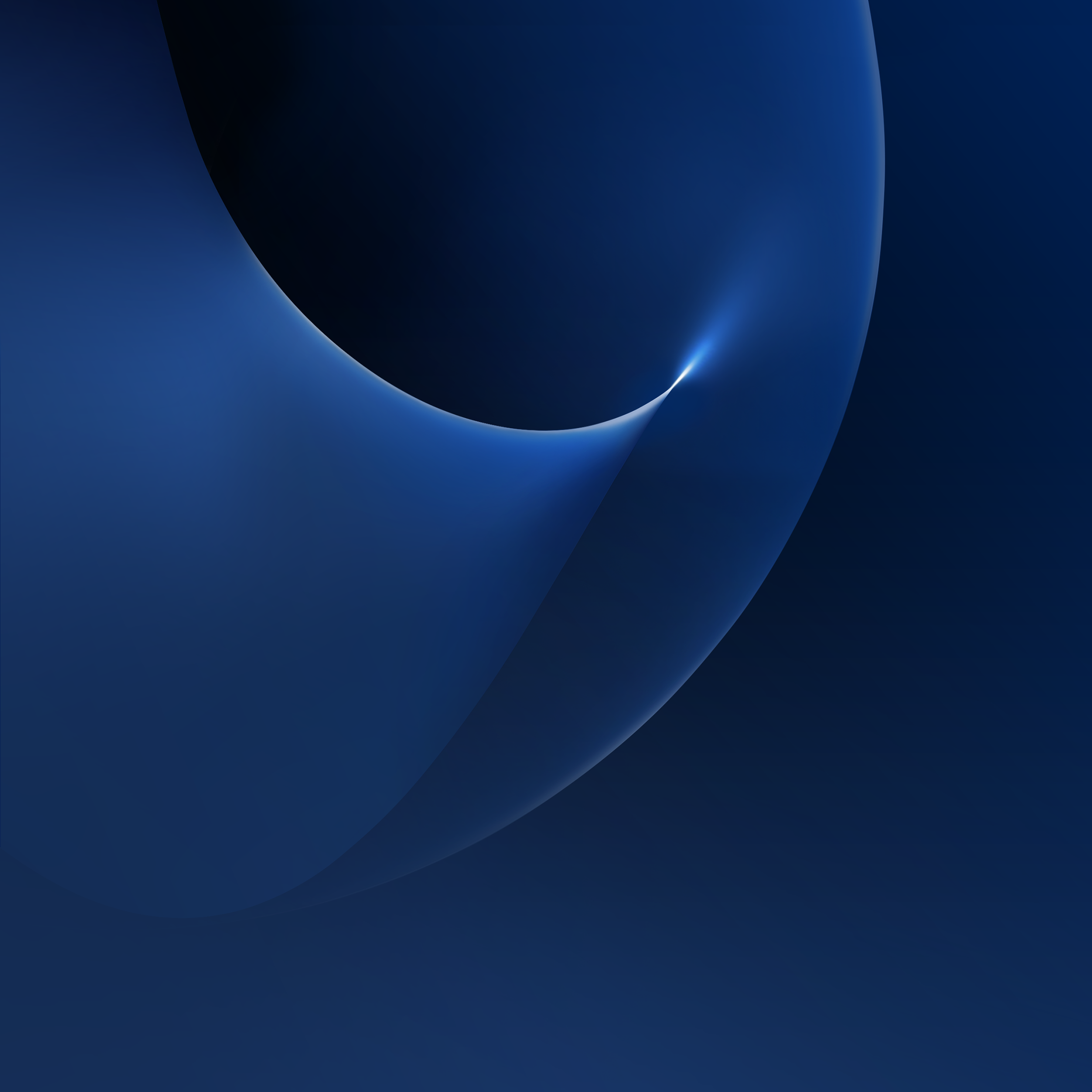 Download Samsung Galaxy S7 Wallpapers Leaked