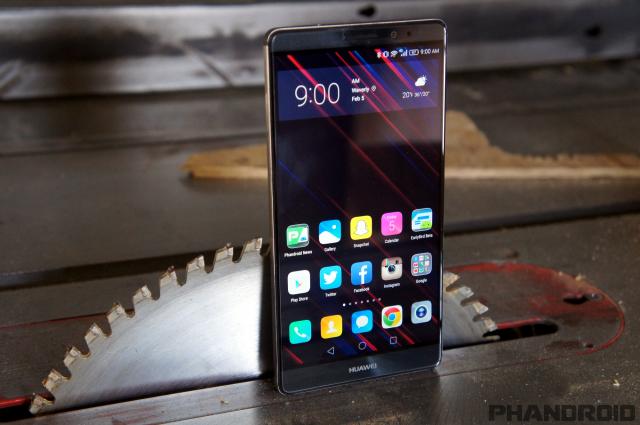 Huawei-Mate-8 (5)
